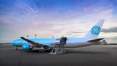 Photo of Leasemaatschappij laat 777-300's ombouwen tot vrachtvliegtuig
