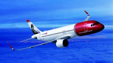 Photo of Norwegian koopt 27 nieuwe A320neo's met Chinese hulp