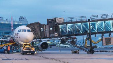 Photo of Hongkong-vluchten gebukt onder significante passagiersdaling