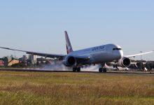 Photo of Qantas-rondvlucht over Australië binnen 10 minuten uitverkocht