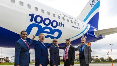 Photo of Airbus naar 415 orders in oktober door order IndiGo