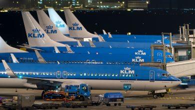 Photo of KLM personeel krijgt wederom een optie om vrijwillig te vertrekken