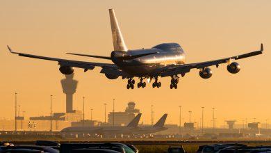 Photo of Boeing kondigt einde van het 747-programma aan
