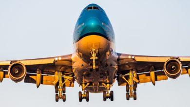 Photo of KLM is jarig! Een foto-eerbetoon
