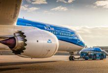 Photo of CO2-uitstoot KLM met 4 procent afgenomen