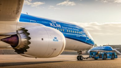 Photo of Hoe ziet KLM's reddingsplan eruit?