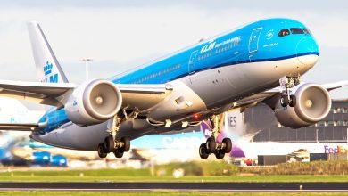 Photo of Strenge voorwaarden verbonden aan miljardensteun KLM
