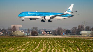 Photo of Sodexo-werknemers bij KLM staken donderdagmiddag