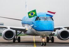 Photo of Hoe de Braziliaanse fabrikant Embraer haar opmars maakte