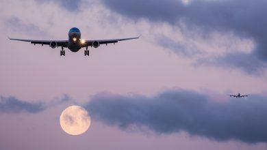 Photo of A330 verlaat KLM-vloot in 2025