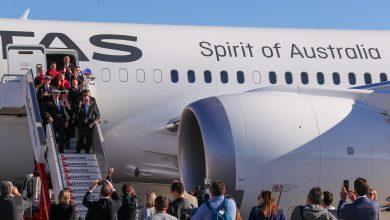 Photo of Qantas breidt partnership met Air France-KLM verder uit