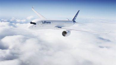 Photo of Lufthansa en vakbond terug aan onderhandelingstafel