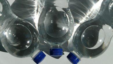 Photo of KLM maakt gereedschap van oude plastic flessen | video