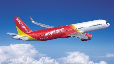 Photo of VietJet bestelt A321XLR's