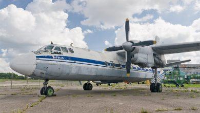 Photo of Rusland onderzoekt piloot die 'vliegles' geeft aan passagier