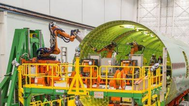 Photo of Robotloze Boeings! | Column Goof