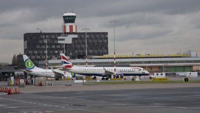 Photo of Vliegveld Rotterdam doorbreekt grens van 2 miljoen reizigers