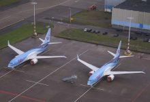 Photo of Transavia en TUI blijven langer op de grond