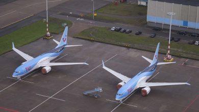Photo of TUI stopt alle pakketreizen tot eind maart