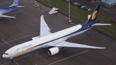 Photo of KLM neemt Nederlandse activiteiten Jet Airways over