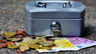 Photo of Corendon schaft betalen aan boord met cash geld af