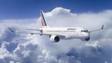 Photo of 'Air France biedt vrijwillige vertrekregeling aan 8300 medewerkers'