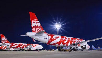 Photo of Italiaanse maatschappij Ernest maakt doorstart als regionale ATR operator