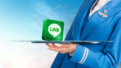 Photo of KLM breidt service op social media uit met Japans platform