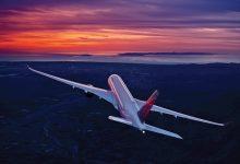 Photo of Steunpakket van vele miljarden voor Amerikaanse luchtvaartsector