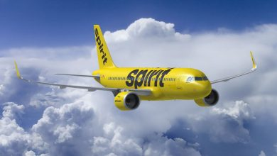 Photo of Spirit Airlines maakt aankoop 100 Airbus neo's definitief