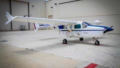 Photo of Tweede jeugd voor Cessna Skymaster | Longread