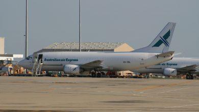 Photo of Fabrikant waarschuwt voor problemen bij 737-freighters