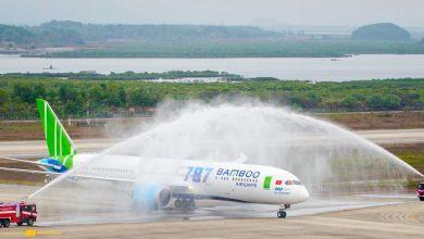 Photo of Weg vrij naar IATA-certificering voor start-up Bamboo Airways