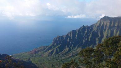 Photo of Doden bij helikoptercrash Hawaï
