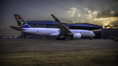 Photo of South African Airways schrapt banen