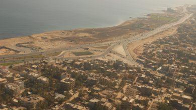 Photo of Luchthaven Tripoli opnieuw gesloten na aanval