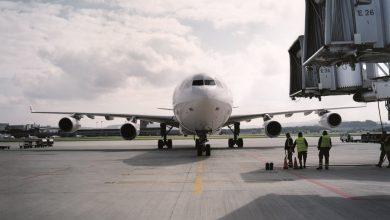 Photo of Vernieuwde cabines A340 Swiss de lucht in | Foto's