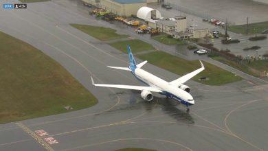 Photo of Boeing moet meer geld lenen
