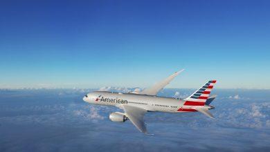 Photo of American start passagiersvluchten naar Schiphol weer op