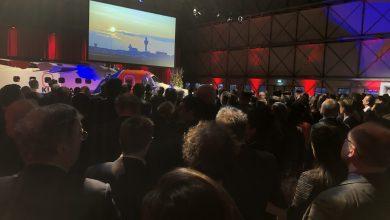 Photo of Schiphol wil meer duidelijkheid voor sector