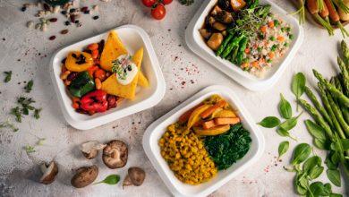 Photo of Emirates biedt vegan opties aan boord in januari