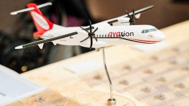 Photo of Leasemaatschappij Aviation zet zichzelf te koop