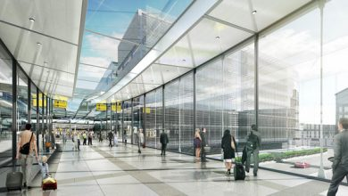 Photo of Heathrow wil feedback op uitbreidingsplannen