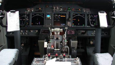 Photo of FAA introduceert nieuwe regels om fouten te voorkomen