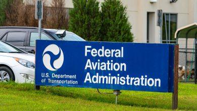 Photo of FAA vereist wijzigingen brandstofsystemen 747 en 767