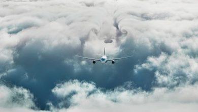 Photo of Delta vermindert aantal vluchten naar Zuid-Korea vanwege coronavirus