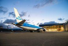 Photo of KLM vraagt werktijdverkorting aan en schrapt 80 – 90 procent capaciteit