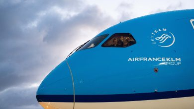 Photo of KLM komt met Premium Economy