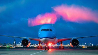 Photo of Luchtvaartmaatschappijen in gesprek met overheden over steun