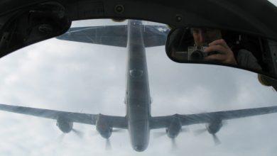 Photo of Hij gooide de atoombom | Column Goof